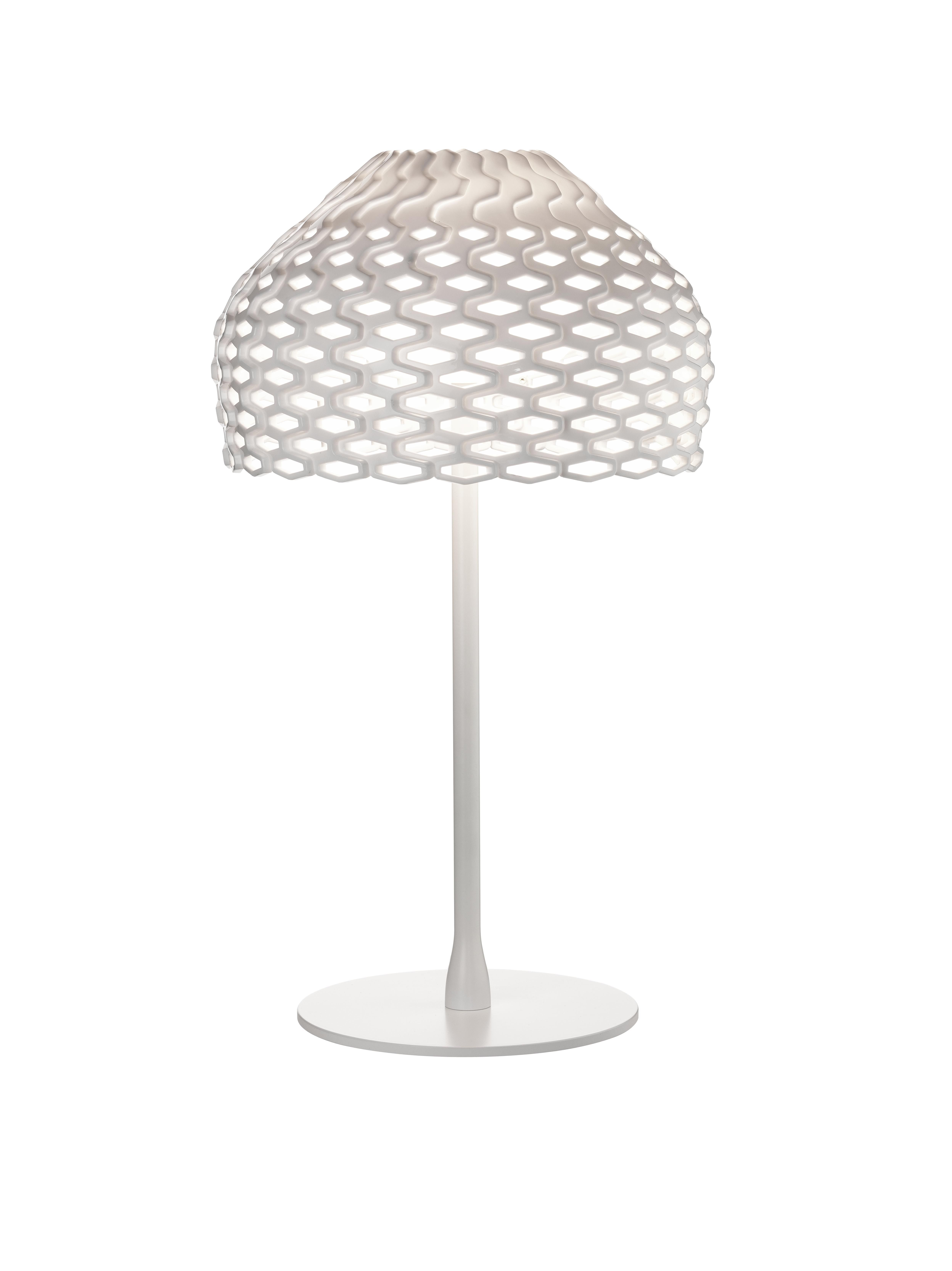 task lamps-desk lamps