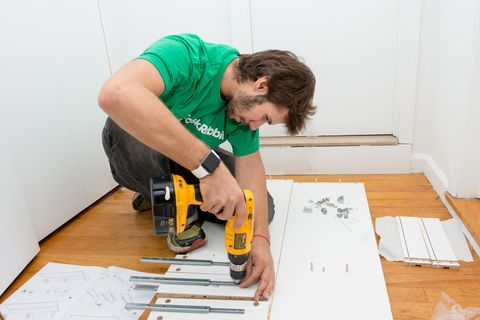 Floor, Flooring, Wood flooring, Laminate flooring, Hardwood, Wood, Tile, Table, Furniture,