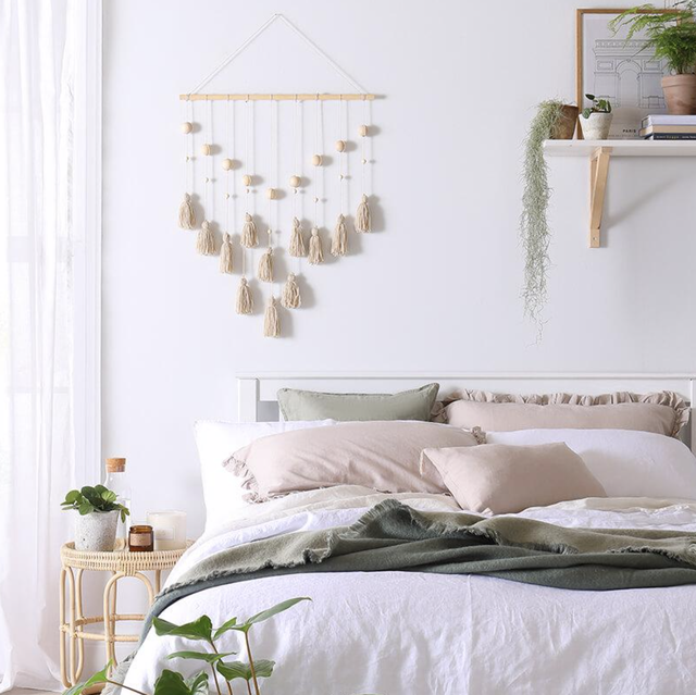 get crafty 5 mindful diy projects to decorate your home during lockdown