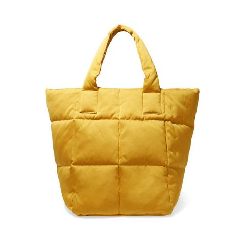 de mooiste tassen waar je laptop in past