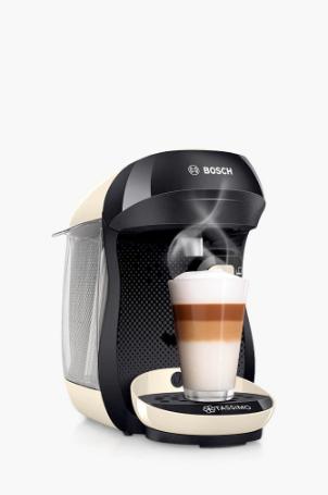 Best cheap Coffee Machines