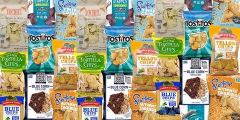 allie folino tortilla chips