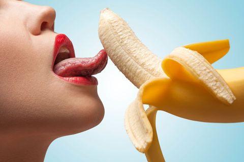 tasty way to healthy life royalty