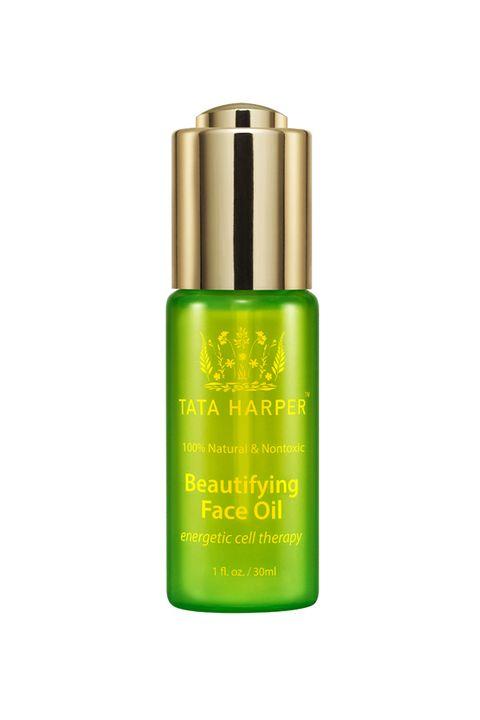Green, Product, Water, Beauty, Yellow, Fluid, Liquid, Skin care, Moisture, Plant,