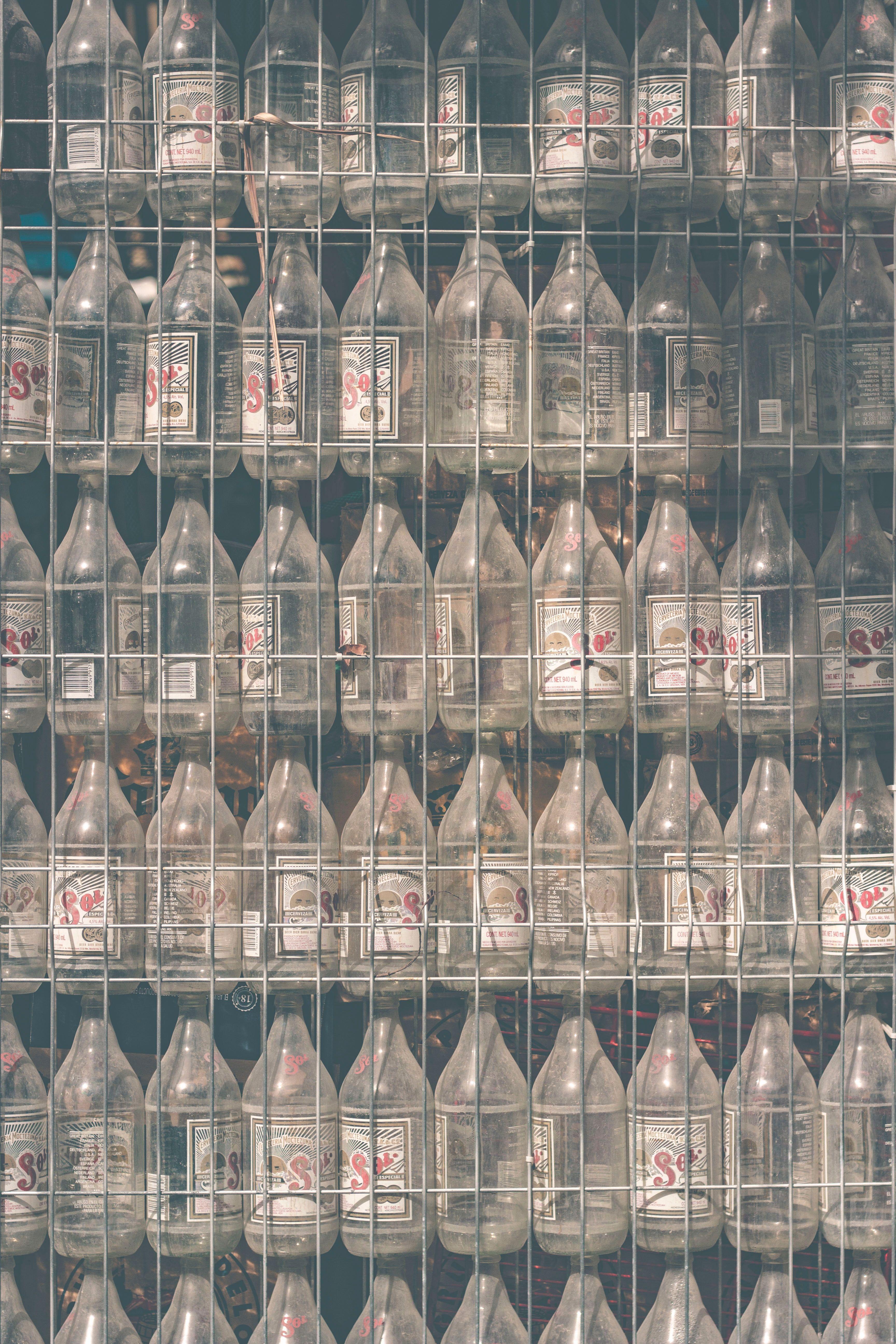 L'acqua potabile è contaminata: scoperta shock in Inghilterra