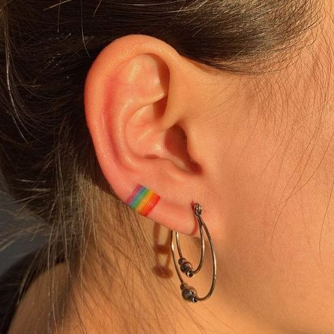 tatuajes-orgullo-gay