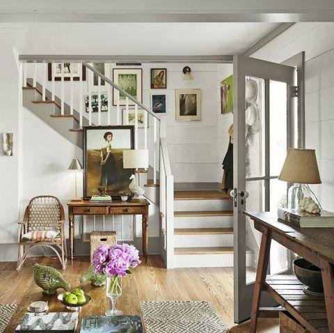 17 Best Taupe Paint Colors Classic, Nice Living Room Paint Colors
