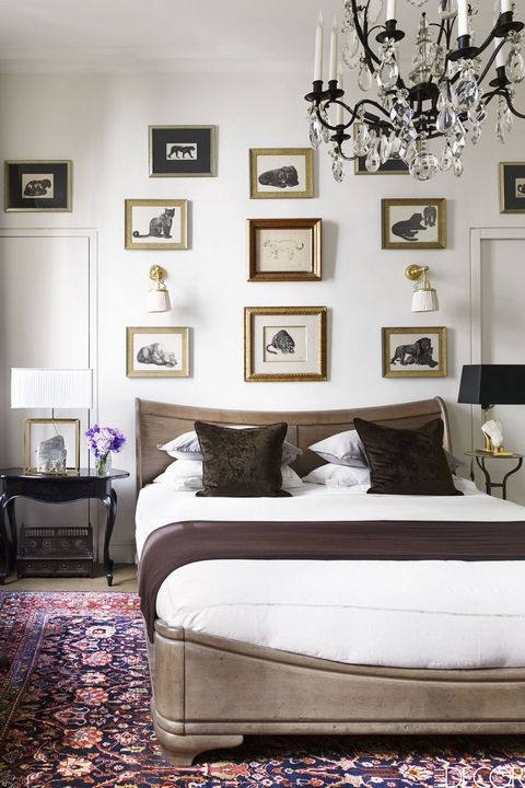 10 Taupe Color Ideas What Is Taupe How To Use It In Your Home