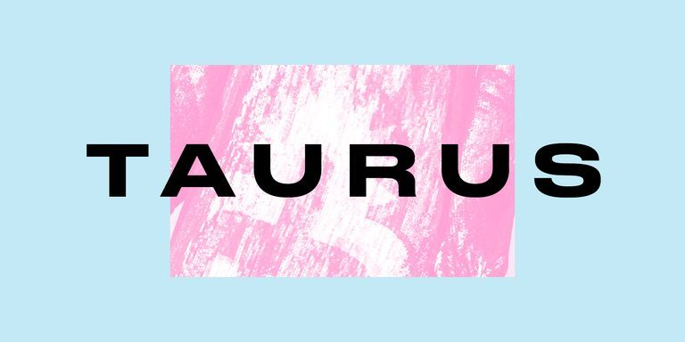 january 23 taurus astrology