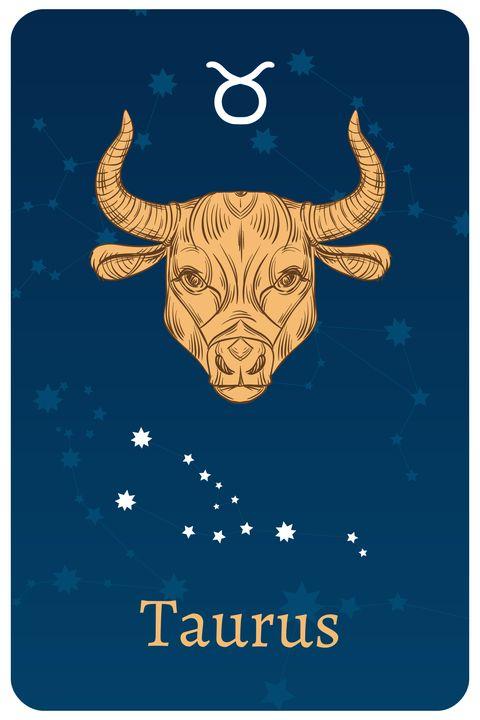 ホロスコープ、yuji、2021年、上半期、12星座、西洋占星術、風の時代、牡牛座