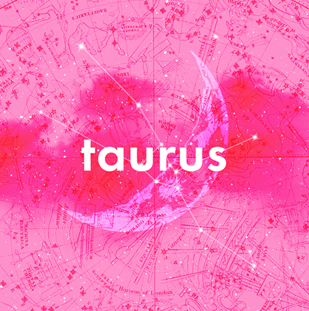 Your Taurus Monthly Horoscope - Taurus Astrology Monthly