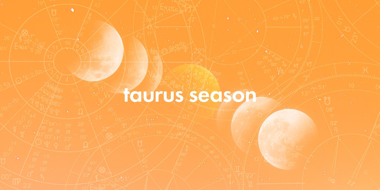 PSA: Taurus Season Is Self-Care, Treat-Yourself Season, So Get On It!