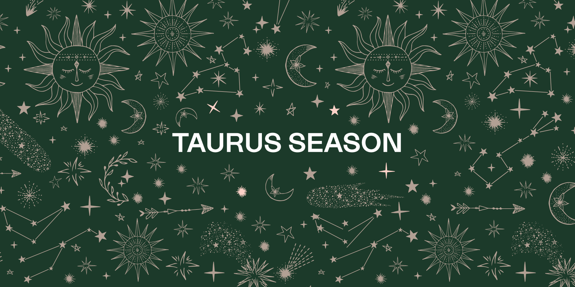 Sign taurus strongest The 5