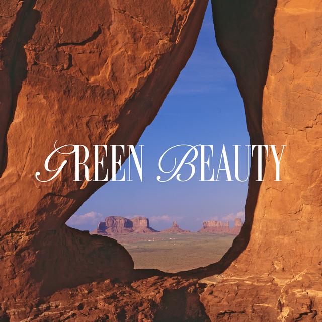 moda green beauty