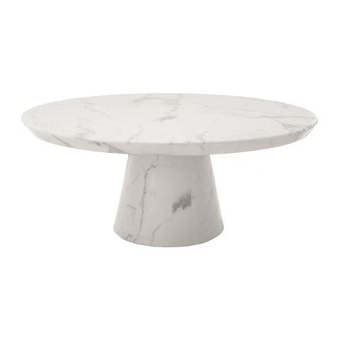 tavolini da tè arredamento soggiorno