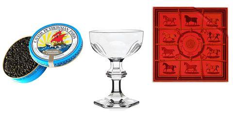 Drinkware, Stemware, Tableware, Glass, Beer glass, Wine glass, Chalice, Champagne stemware, Tumbler, Barware,