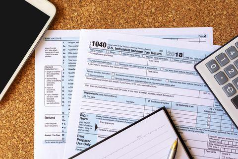 us tax filing