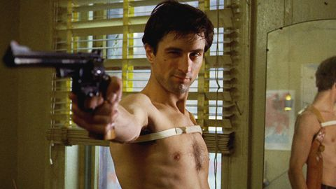 Barechested, Muscle, Chest, Photography, Abdomen, Airsoft gun, Action film,