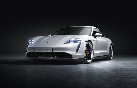 Land vehicle, Vehicle, Car, Supercar, Automotive design, Sports car, Coupé, Performance car, Luxury vehicle, Personal luxury car,