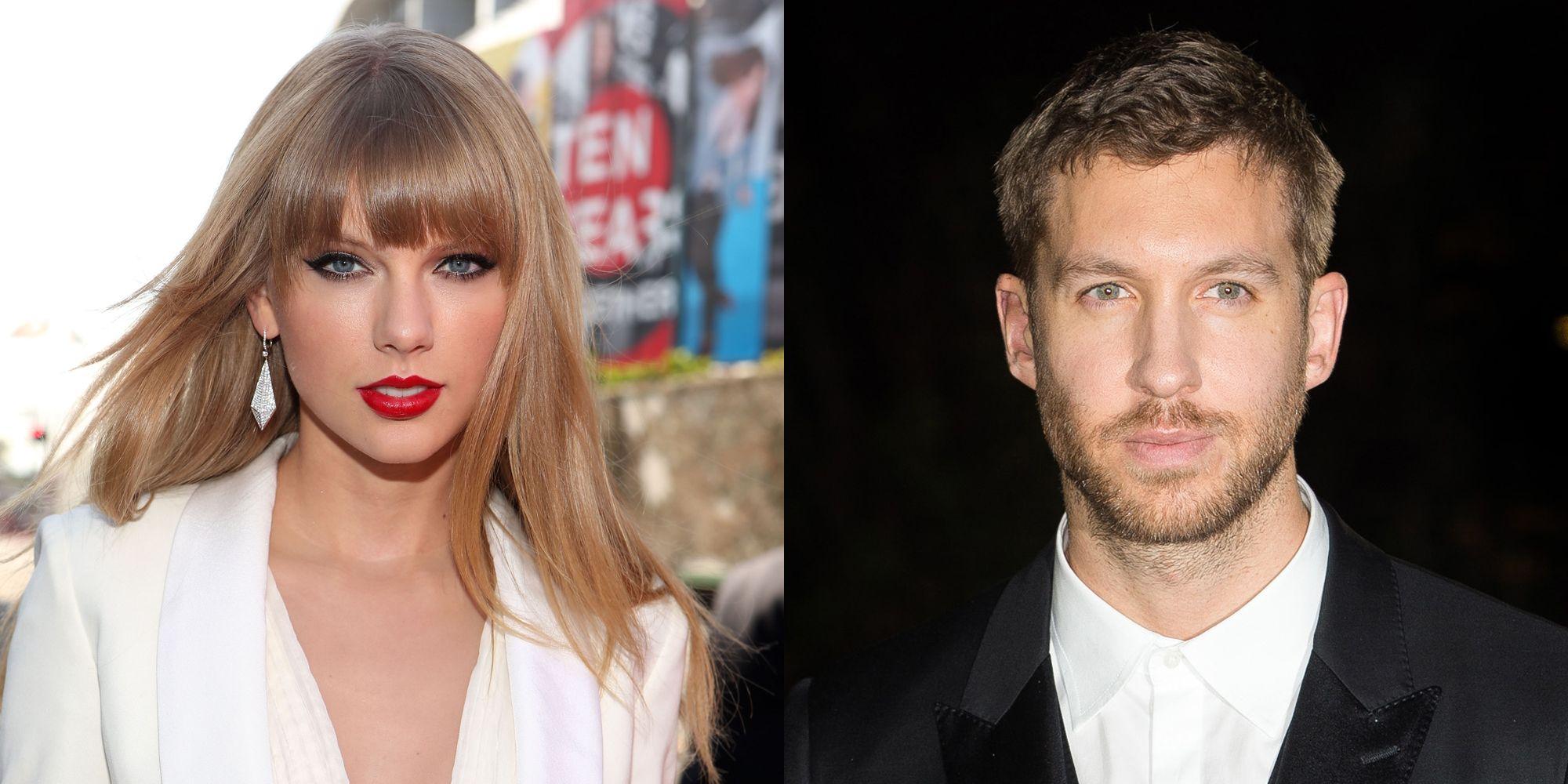 Swift playboy taylor Taylor Swift