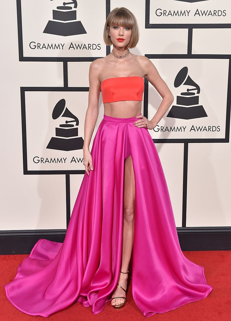 Download Taylor Swift Grammys Dresses