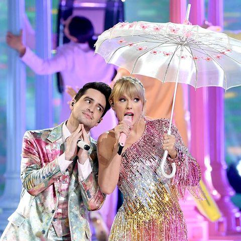 Pink, Purple, Yellow, Fashion, Fun, Event, Performance, Happy, Magenta, Dress,