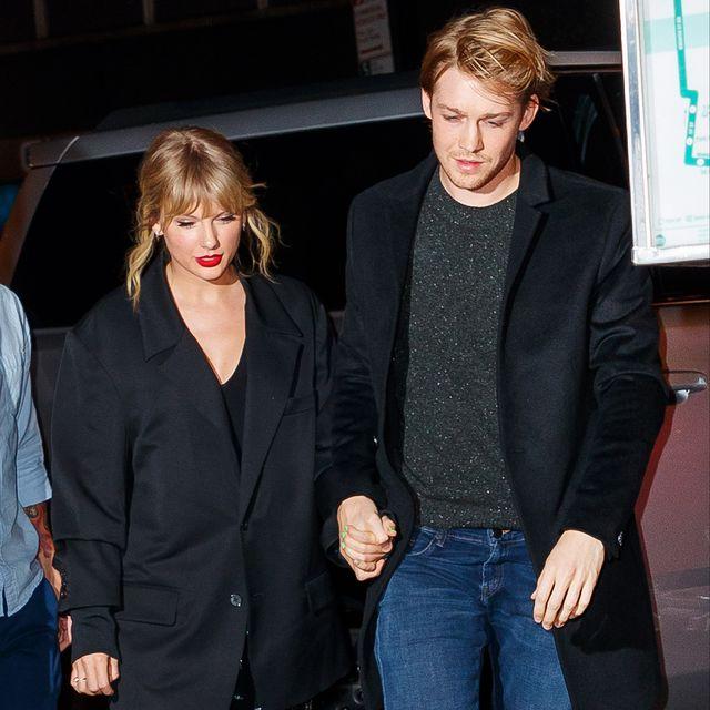celebrity sightings in new york city   october 06, 2019