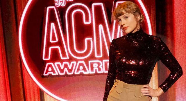 55th academy of country music awards   backstage