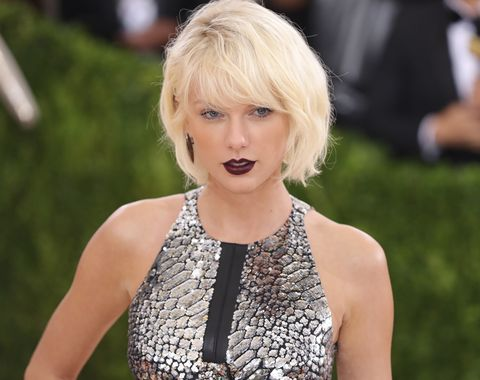 Taylor Swift And Joe Alwyn S Relationship Complete Timeline