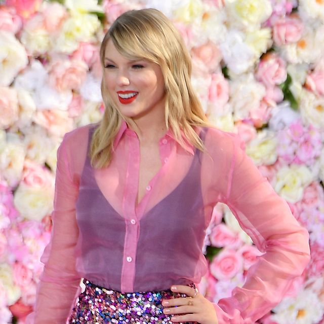 Are Taylor Swift Lover Lyrics Proof She Dated Karlie Kloss
