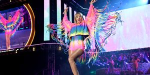 taylor-swift-pride-month-you-need-to-calm-down