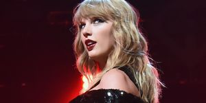 taylor-swift-concert