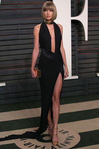 Sophie Turner regrette la mode
