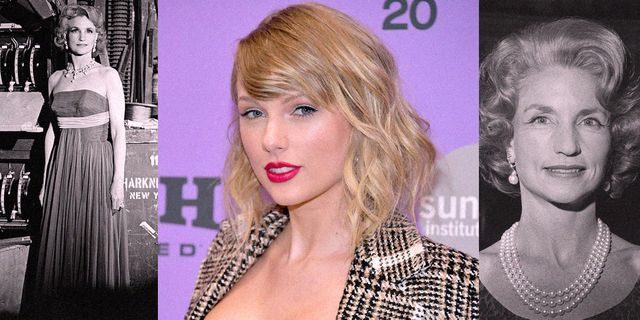 taylor swift the last great american dynasty chi e rebeka harkness