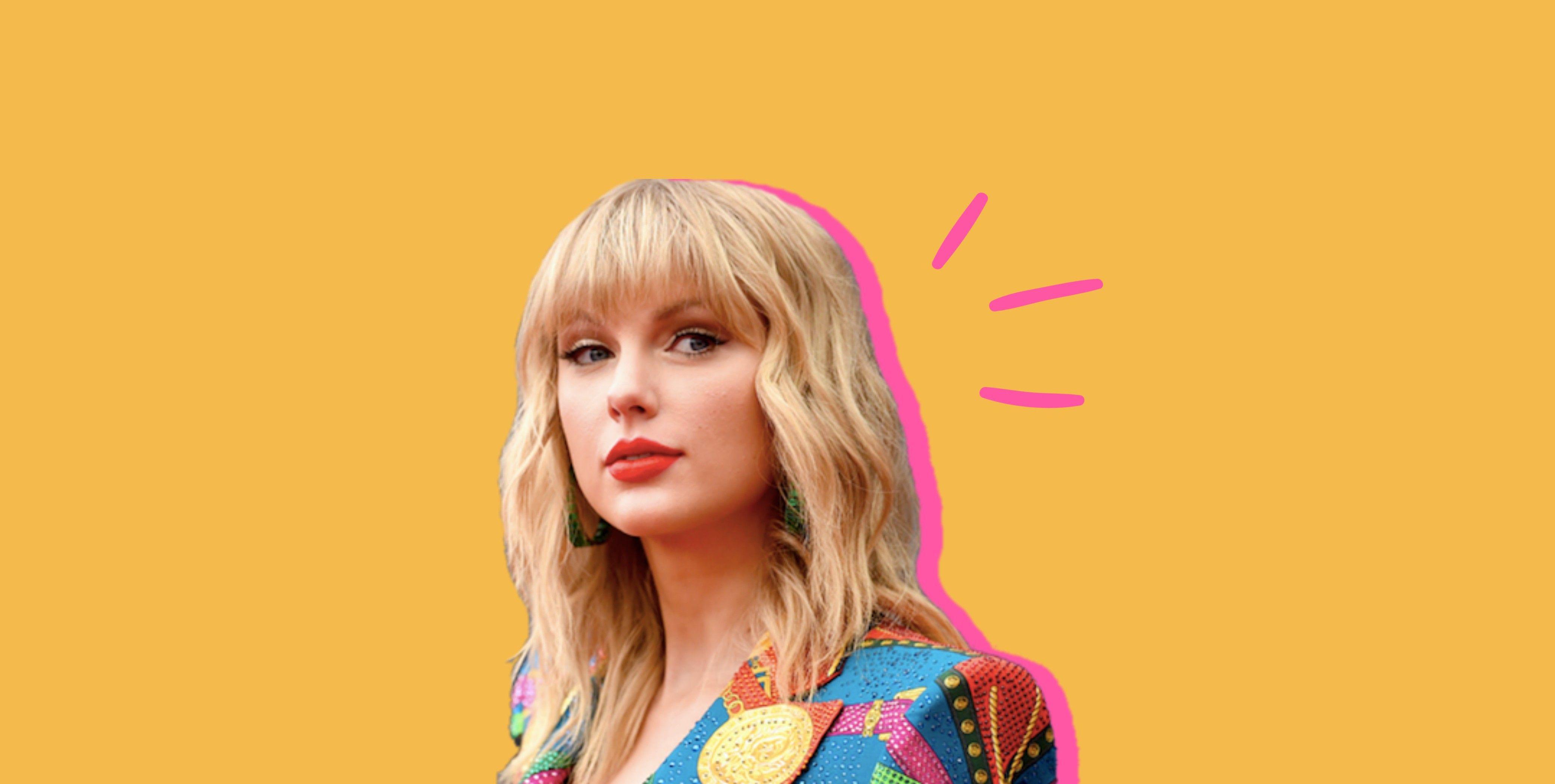 Resultado de imagen para Taylor Swift lanza el video de The Man
