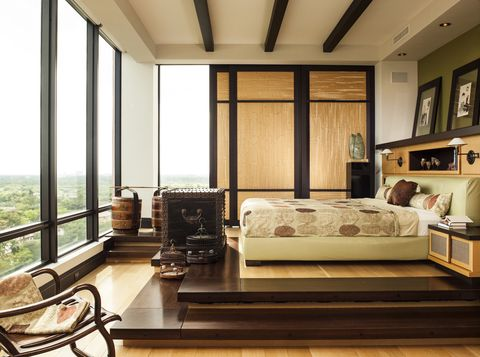 taylor  taylor bedroom