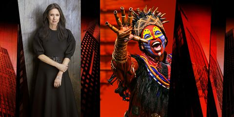 Performing arts, Theatrical property, Art, Performance, Event, Musical, Drama, Costume, heater,