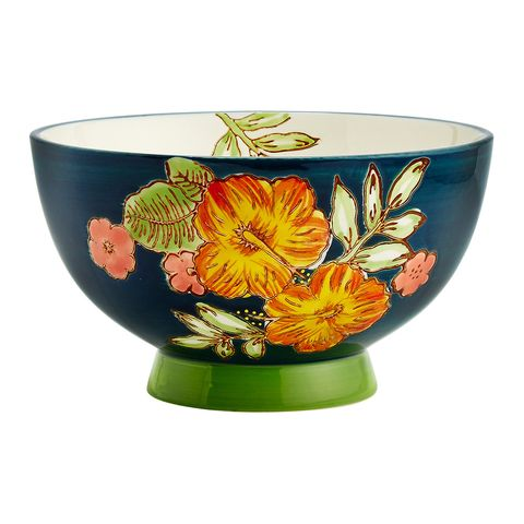 Bowl, Porcelain, Teacup, Tableware, Ceramic, Serveware, Mixing bowl, Dishware, Cup, Drinkware,