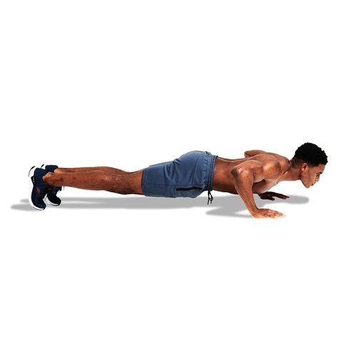 Human leg, Elbow, Shoulder, Wrist, Joint, Standing, Waist, Exercise, Knee, Chest,