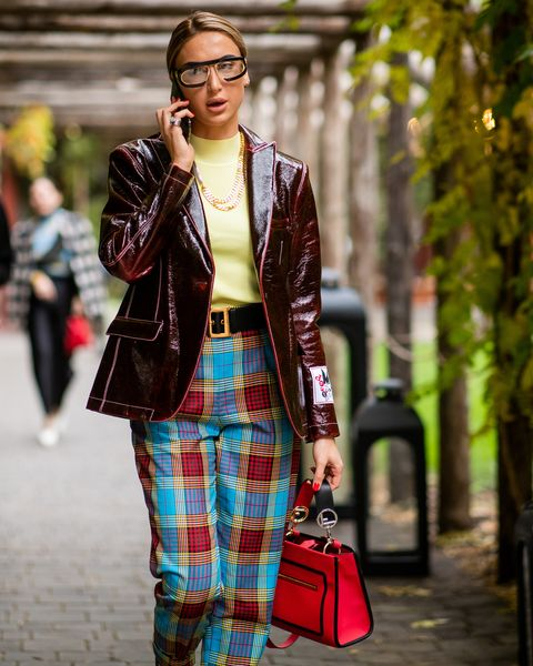 tbilisi fashion week streetstyle shopping