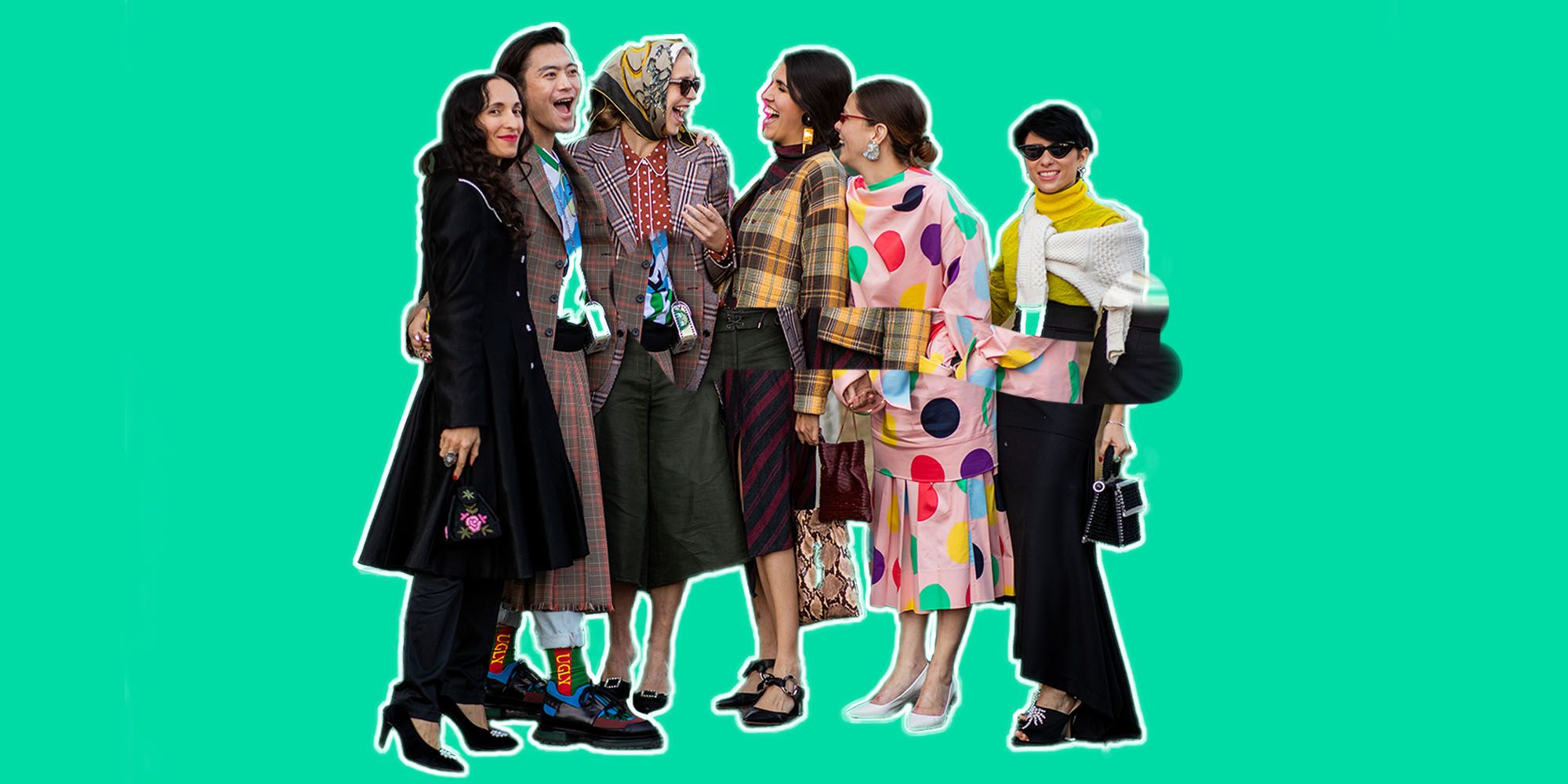 Tblisi-streetstyle-shopping fall winter2018 2019