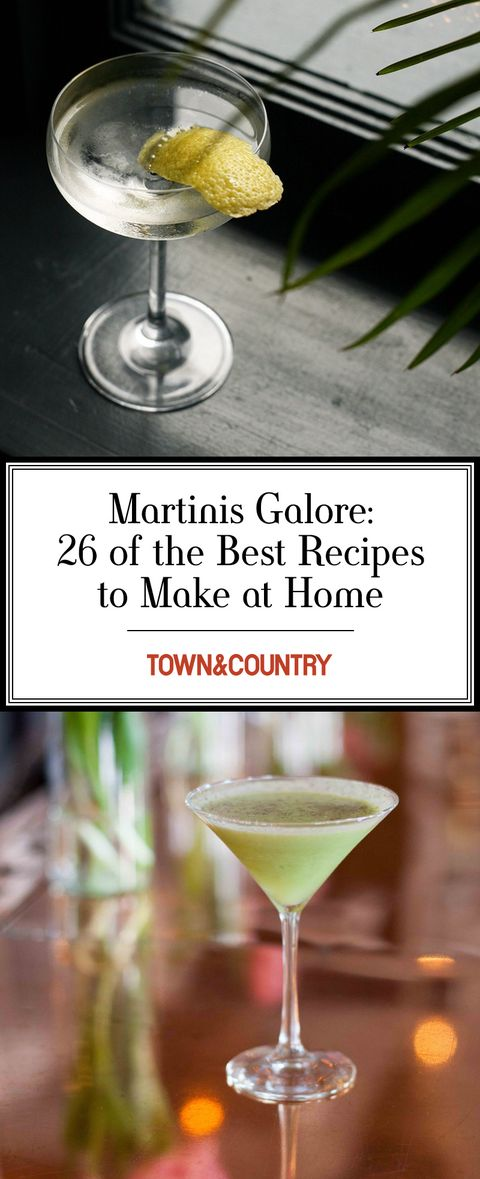 Drink, Gimlet, Classic cocktail, Alcoholic beverage, Daiquiri, Distilled beverage, Martini, Margarita, Cocktail garnish, Cocktail,