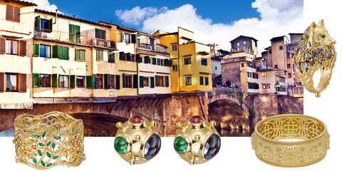 Town, Human settlement, Architecture, Neighbourhood, Building, House, City, Art, Facade, Tourism,