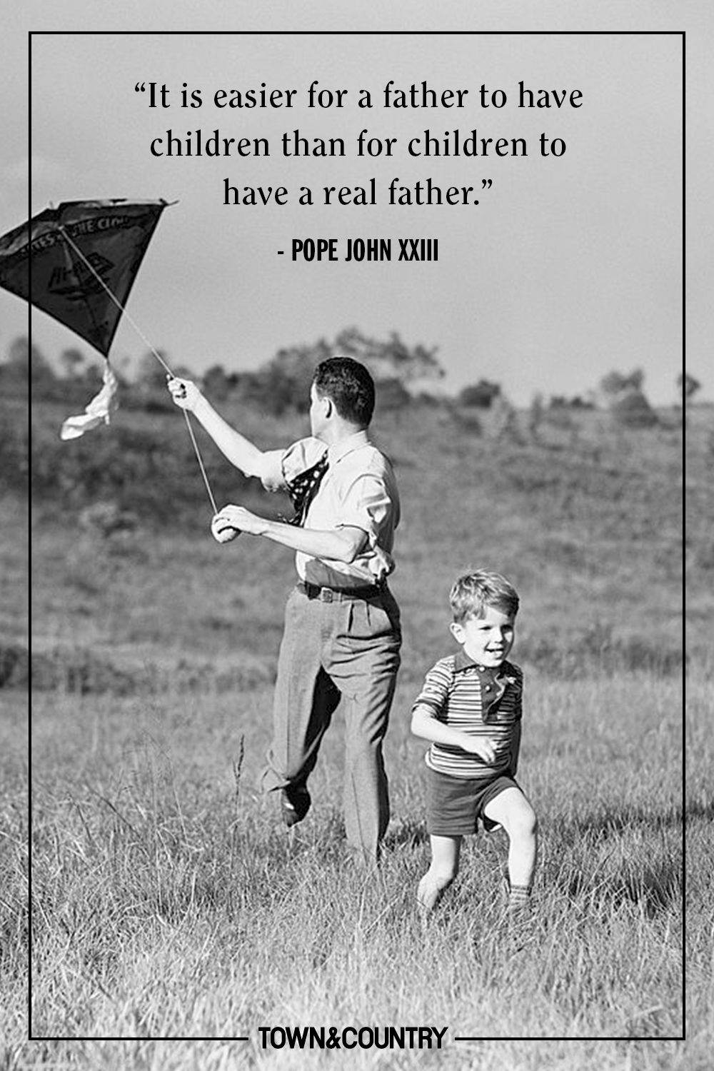 15 Best Father\'s Day Quotes 2019 - Happy Father\'s Day ...