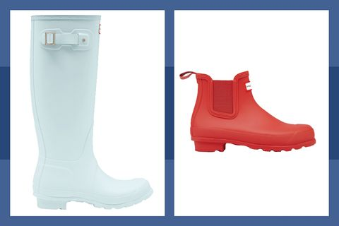 Footwear, Shoe, Boot, Product, Rain boot, Material property, Work boots,