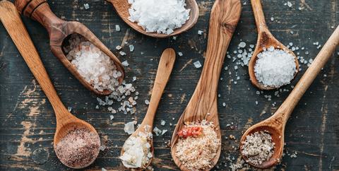 Spoon, Food, Wooden spoon, Tableware, Cutlery, Ingredient, Dish, Cuisine, Kitchen utensil, Tool,