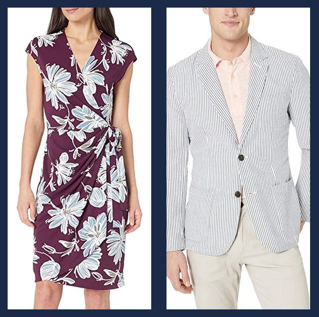 amazon sale clothes