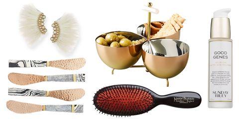 Food, Spoon, Food group, Cuisine,