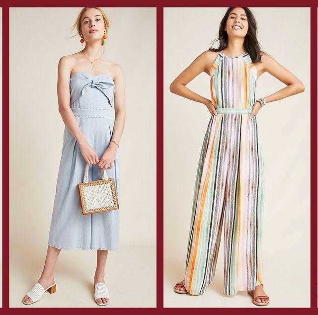 Clothing, Dress, Fashion model, White, Day dress, Fashion, Shoulder, Pattern, Pattern, Footwear,