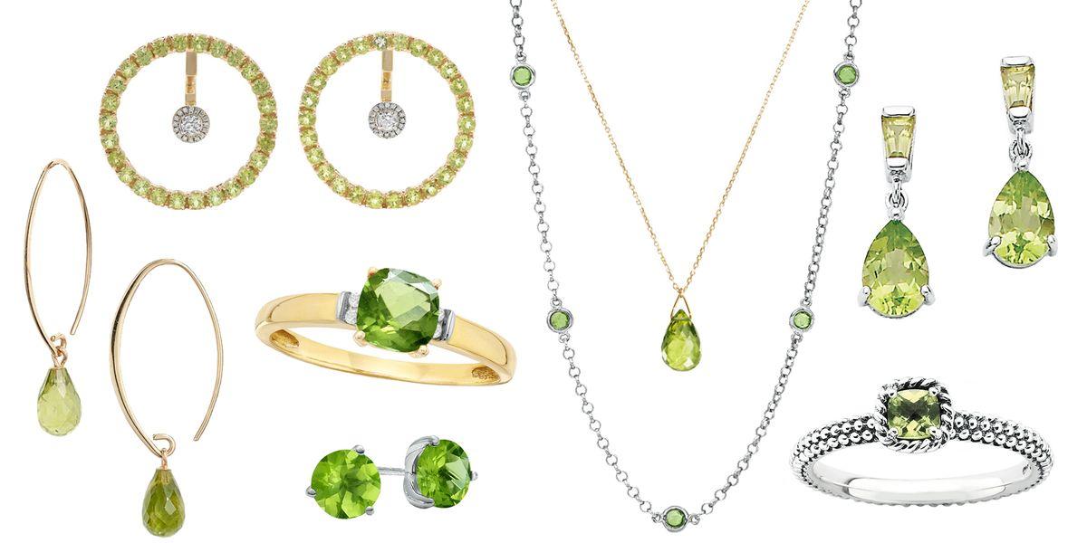 15dddd28a66b0 Jewelry News - Eyeonjewels